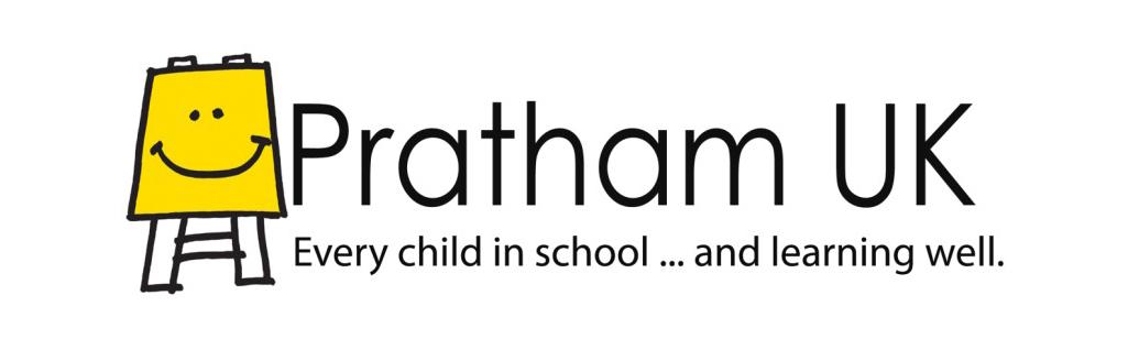 giving back logo