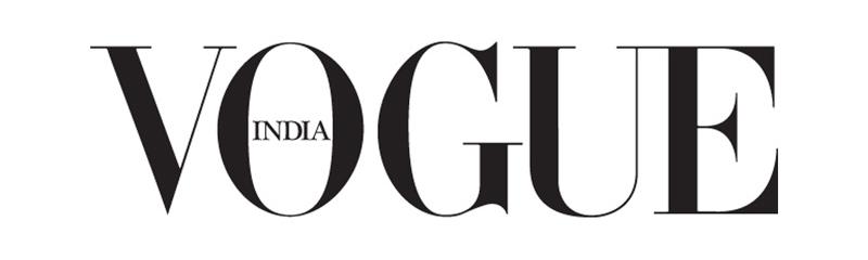 storyteller logo